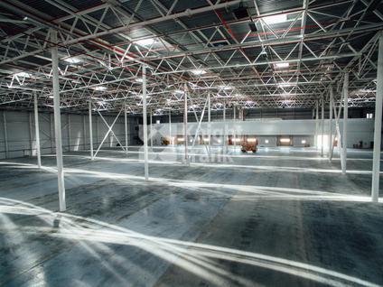 Индустриальный парк Южные Врата, id ws921053, фото 3