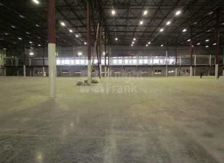 Производственная база Зеленоград, id ws9212346, фото 4