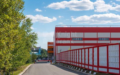 Склад Склад А класса в технопарке Щелково, id wl917505, фото 2