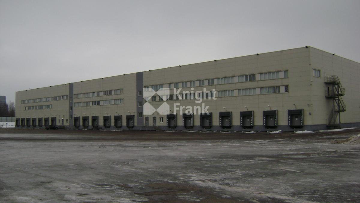 Склад Складской комплекс Химки, id wl918339, фото 6