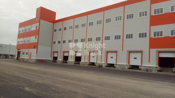 Производственная база Производственный объект г. Лыткарино, id ws9212716, фото 2