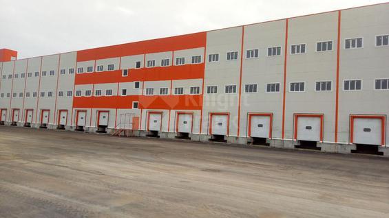 Производственная база Производственный объект г. Лыткарино, id ws9212716, фото 1
