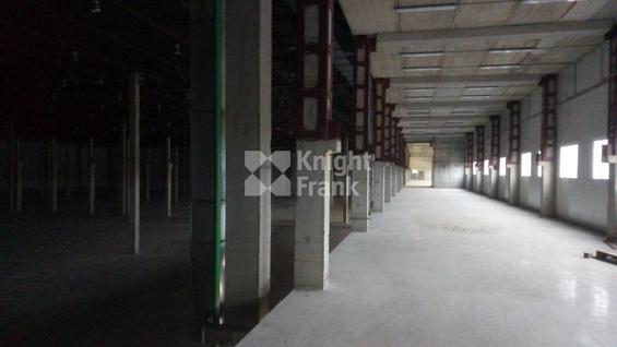 Производственная база Производственный объект г. Лыткарино, id ws9212716, фото 3