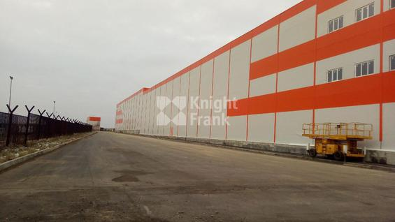 Производственная база Производственный объект г. Лыткарино, id ws9212716, фото 4