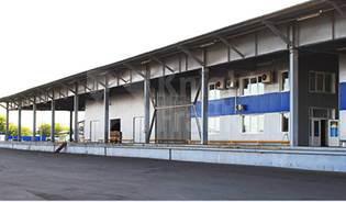 """Индустриальный парк Складской комплекс """"GS Park"""", id wl919924, фото 2"""