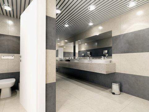 Бизнес-центр Дельта Плаза, id id10003, фото 6