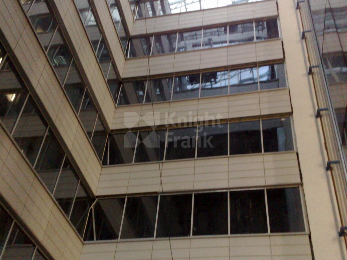 Бизнес-центр Дельта Плаза, id id10003, фото 7