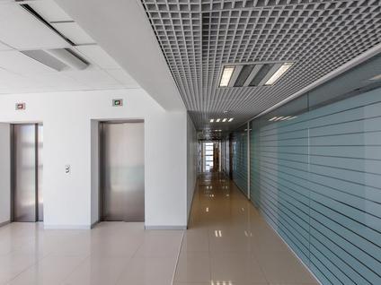 Бизнес-центр Маяковский, id id10321, фото 4