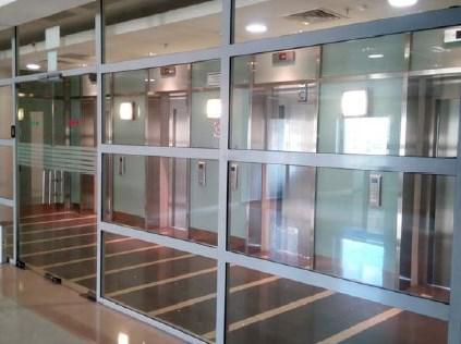 Бизнес-центр Капитолий Вернадского, id id10325, фото 3