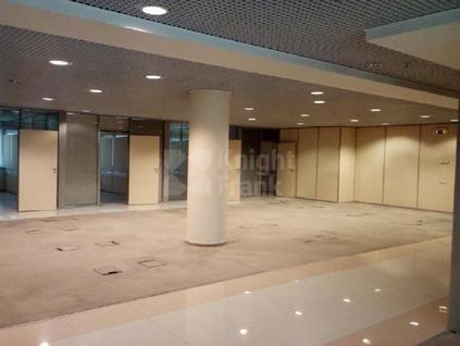 Бизнес-центр Капитолий Вернадского, id os10325, фото 4