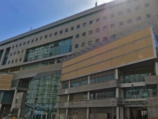 Бизнес-центр Капитолий Вернадского, id id10325, фото 6