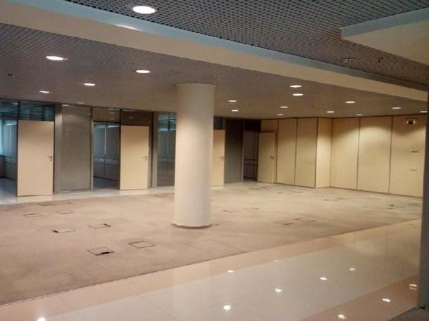 Бизнес-центр Капитолий Вернадского, id id10325, фото 4
