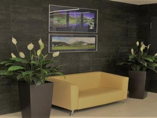 Бизнес-центр Паллау-НК, id id10361, фото 7