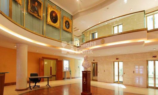 Бизнес-центр Александр Хаус, id id1043, фото 3