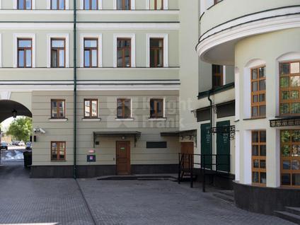 Особняк Демидов Двор, id id1129, фото 4