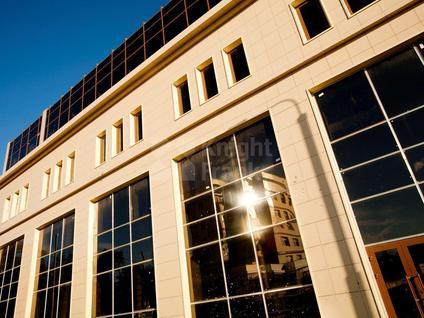 Бизнес-парк Гринвуд (Строение 17), id id11823, фото 4