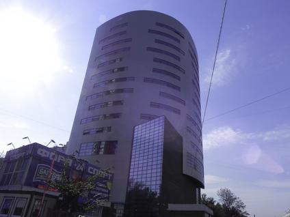 Бизнес-центр Снежная, id id12215, фото 3
