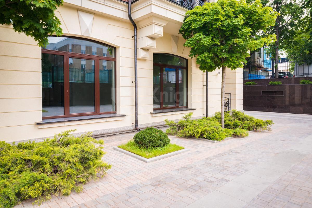 Особняк Посольский квартал, id id12371, фото 3