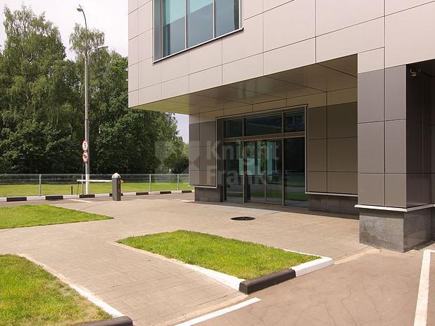 Многофункциональный комплекс Теплый стан, id id12690, фото 3