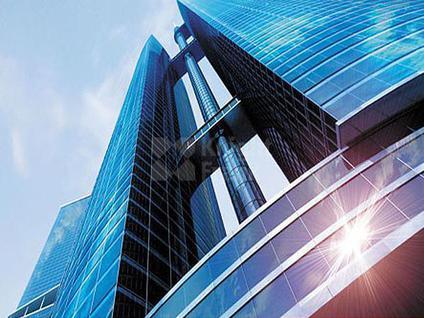 Бизнес-центр Федерация (Башня Запад), id id12760, фото 1