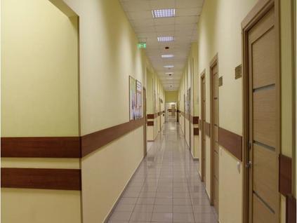 Бизнес-центр Новорогожский, id os13438, фото 2