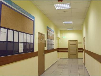 Бизнес-центр Новорогожский, id os13438, фото 3