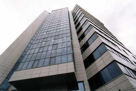 Бизнес-центр Европа Билдинг, id id1352, фото 1