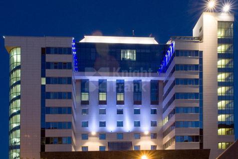 Бизнес-центр Европа Билдинг, id os1352, фото 2