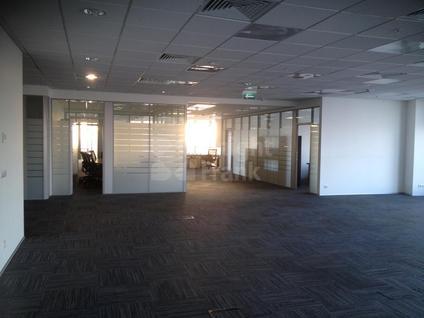 Бизнес-центр Нордстар Тауэр, id os13590, фото 3