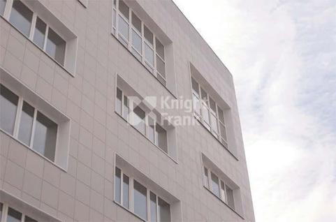 Бизнес-центр Интерьер, id id136, фото 3