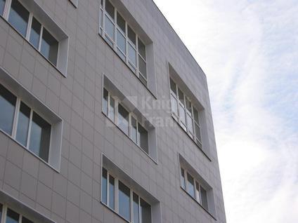 Бизнес-центр Интерьер, id id136, фото 2