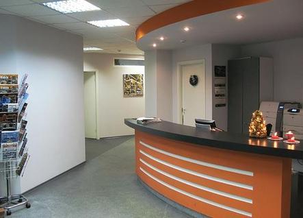 Бизнес-парк Гамма (Строение 3), id os13640, фото 4