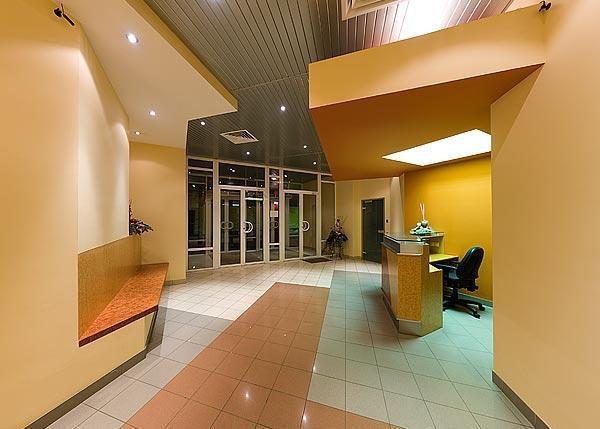 Бизнес-парк Гамма (Строение 3), id os13640, фото 7