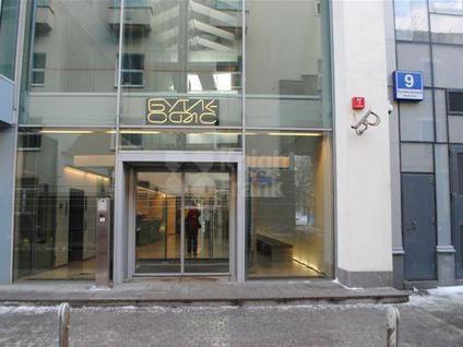 Бизнес-центр Бутик-офис, id id1367, фото 3