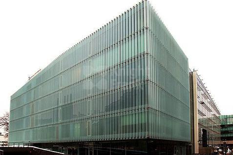 Бизнес-центр Бутик-офис, id id1367, фото 1