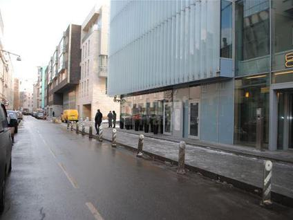 Бизнес-центр Бутик-офис, id id1367, фото 4