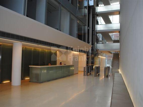 Бизнес-центр Бутик-офис, id id1367, фото 2