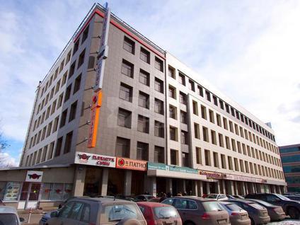 Бизнес-центр Дмитровский, id id1372, фото 2