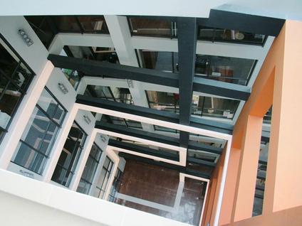 Бизнес-центр Диагональ Хаус, id id1373, фото 3