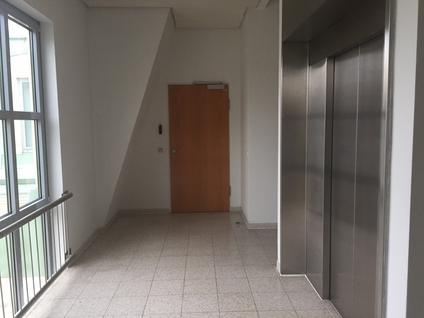Особняк Дом Немецкой Экономики, id id13751, фото 4