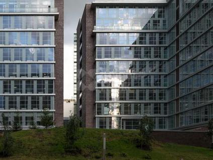 Бизнес-центр Вивальди Плаза (Осень), id os13802, фото 1