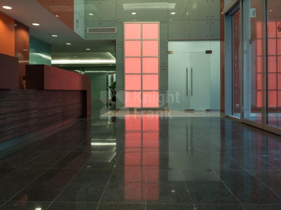 Бизнес-центр Вивальди Плаза (Лето), id id13956, фото 10
