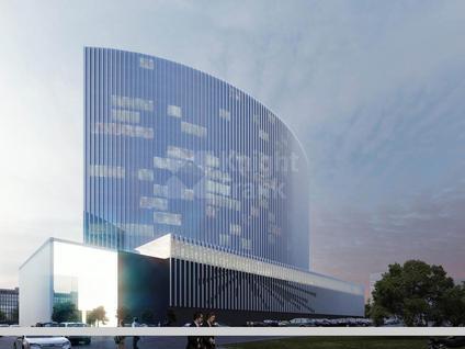 Бизнес-центр Академик, id os1450, фото 1