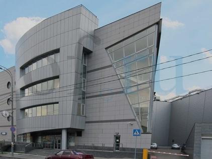 Бизнес-центр Триангл Хаус, id id1466, фото 3