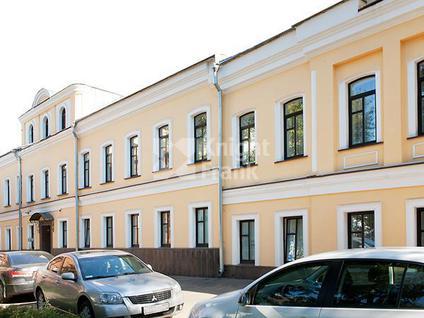 Бизнес-центр Вознесенский, id os1523, фото 1
