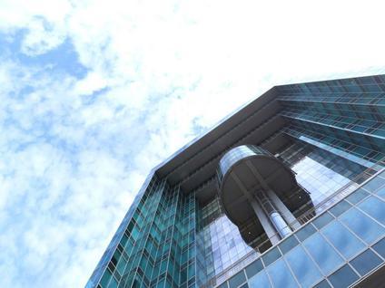 Многофункциональный комплекс Авилон Плаза, id id1529, фото 2