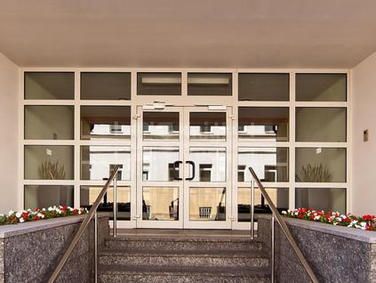 Бизнес-центр Мосэнка 6 Капитал Плаза, id id1574, фото 2