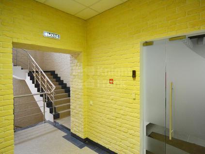 Особняк Спектр на Воронцовской, id id1575, фото 4