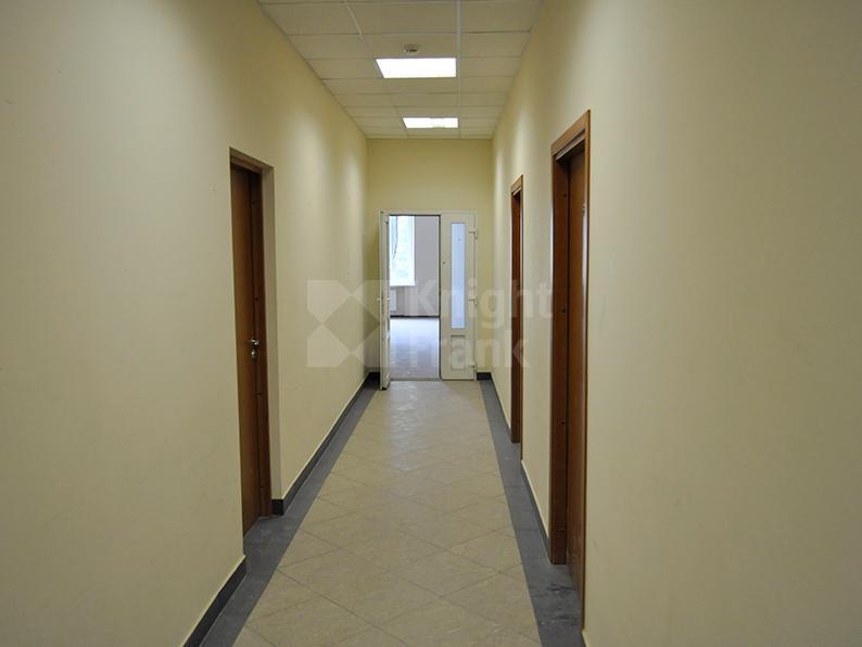Особняк Спектр на Воронцовской, id id1575, фото 3