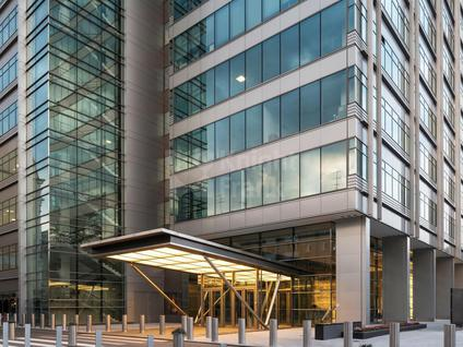 Бизнес-центр Дукат Плэйс III, id id1659, фото 4